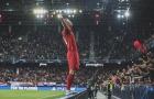 Man Utd quay ngoắt 180 độ, chốt kế hoạch táo bạo khép lại vụ Haaland