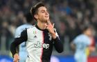 SỐC: 'Người hùng' của Juventus bị cổ động viên tẩy chay