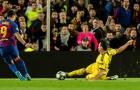 Thua muối mặt trên sân khách, sao Dortmund giải thích nguyên nhân