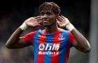 Ai là vua qua người ở Premier League?