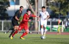 Quang Hải – Thủ lĩnh trong hành trình chinh phục HCV SEA Games 30