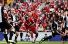 10 sao Liverpool hưởng lương cao nhất CLB: Địa chấn Mane; Xứng danh công thần