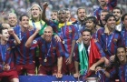 Barcelona đã đạt được những gì sau 120 năm tồn tại?