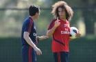 Đi ngược dư luận, sao trẻ Arsenal bảo vệ Emery