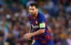 Nhận định Atletico vs Barcelona: Nỗi sợ sân khách