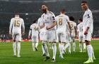 Tăng cường hàng công, Inter chi 50 triệu đón 'sát thủ' Real về Milan