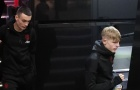 Lộ diện đội hình Man Utd đấu Aston Villa: 2 sao trẻ làm 'ông chủ' tuyến giữa