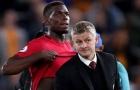 Man Utd tiếp Aston Villa: Một công, nhưng tới ba chuyện!