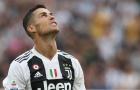 SỐC! Kết quả Ballon d'Or bị lộ, Ronaldo văng khỏi Top 3