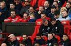 Trợ lý Solskjaer tại M.U: 'Tôi luôn biết ơn Mourinho'