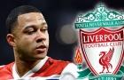 2 đại gia Anh nhắm 'hàng thải' 50 triệu bảng của Man Utd