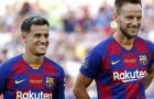 CHOÁNG! 'Kẻ bị ruồng bỏ' tuyên bố 1 điều khiến Barcelona dậy sóng