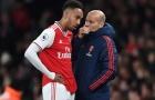 HLV Ljungberg cần làm gì để đưa Arsenal trở lại vinh quang?