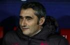HLV Valverde bất ngờ đăng đàn, nói 1 điều về Messi khiến CĐV Barca phát sốt