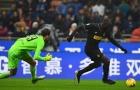 Inter Milan đánh bại SPAL, Lukaku tái hiện hình ảnh thời còn ở Man Utd