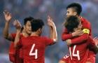 Kịch bản điên rồ! U22 Việt Nam thắng 4/5 trận vẫn bị loại