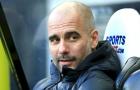 Điểm tin tối 03/12: Siêu HLV đánh tiếng M.U; Pep Guardiola gây sốc!