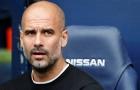 Guardiola thừa nhận sự thật cay đắng, Man City khó 'lật' Liverpool