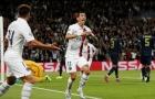 'Không phải Neymar hay Mbappe, cậu ấy mới là tiền đạo hoàn hảo nhất của PSG'