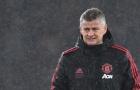 Man Utd đấu Tottenham: 'Cú tát' của Mourinho và 'án tử' cho Ole?