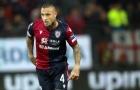 10 cầu thủ có số pha kiến tạo nhiều nhất Serie A 2019 - 2020: Cựu sao Liverpool dẫn đầu