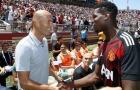Chiêu mộ Pogba, Real sẽ lại 'vùi hoa dập liễu' thêm một tài năng trẻ