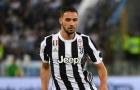 Gấp rút chữa cháy, PSG đưa ra phán quyết bất ngờ vụ 'hậu vệ đa năng' của Juventus