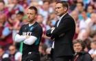 Lampard tin CĐV Chelsea sắp khóc khi gặp 1 'kẻ thù'