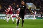 SỐC! Man City thắng, Pep nói lời quá đắng về việc lật đổ Liverpool