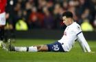 Bại trận, Mourinho 'đá xoáy' Man Utd cực sốc