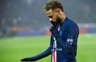NHM PSG phũ phàng, Neymar lập tức có động thái đáp trả cực ngông nghênh