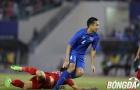 TRỰC TIẾP U22 Việt Nam 2-2 U22 Thái Lan (Kết thúc): Good Bye, Thailand!
