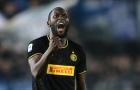 Điểm tin tối 06/12: Rõ lý do Lukaku rời M.U; Chelsea nhận cú hích lớn