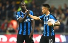 Giáng sinh sắp đến, Lukaku gửi lời yêu thương đến Inter Milan