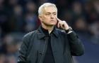'Kẻ sa cơ' tại Man Utd: 'Mourinho nói sẽ mua lại tôi 1 ngày nào đó'