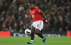 Pogba trở lại, Solskjaer có 'dream team' cho trận derby Manchester