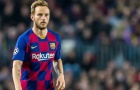 Sau Rakitic, đây sẽ là cái tên tiếp theo rời Camp Nou?