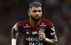 'Big six', Gabigol chọn Man Utd hay Liverpool?