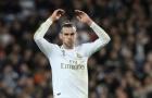 Điểm tin tối 07/12: M.U là 'khắc tinh'; Rõ tương lai Bale ở Real