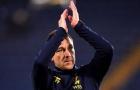 Khiến sao Chelsea đau đớn nhăn nhó, Terry công khai xin lỗi