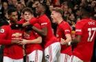 Man United và 3 câu hỏi cần trả lời trước đại chiến với Man City