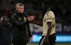 Nhờ một người, Man Utd tìm thấy 'thủ lĩnh mới' tại Old Trafford