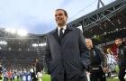 'Quá sai khi 'bắt chước' Guardiola trong 20 năm qua'