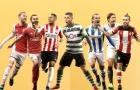 Ronaldo, Ozil, Bale, Griezmann... sẽ thế nào khi trở về mái nhà xưa?