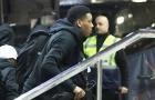 XONG! Đội hình M.U đấu Man City: 'Nhân tố X' trở lại, 2 cái tên OUT