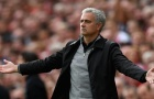 3 điều rút ra sau derby Manchester: Cảm ơn Mourinho!