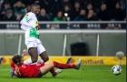 Bayern thua nhục nhã, NHM điên tiết công kích 'kẻ tội đồ': 'Cậu ta đúng là rác rưởi'
