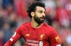 Điểm tin tối 08/12: Diễn biến mới vụ M.U đổi chủ; Rõ khả năng Salah tới Real