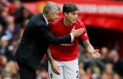 Ole ra chỉ thị 'dũng cảm' trước Man City, sao Man Utd hết lời ca ngợi