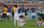 Báo Indo khơi lại nỗi đau U22 Việt Nam, nhắc lại đêm Chung kết SEA Games 25